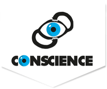 conscience logo