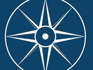 Logo Le petit matelot