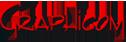 Logo Graphicom