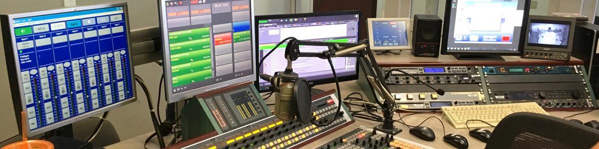 Radio Nouvelle Calédonie Premiere