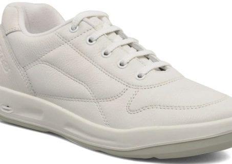Chaussure sport et pont TBS Albana