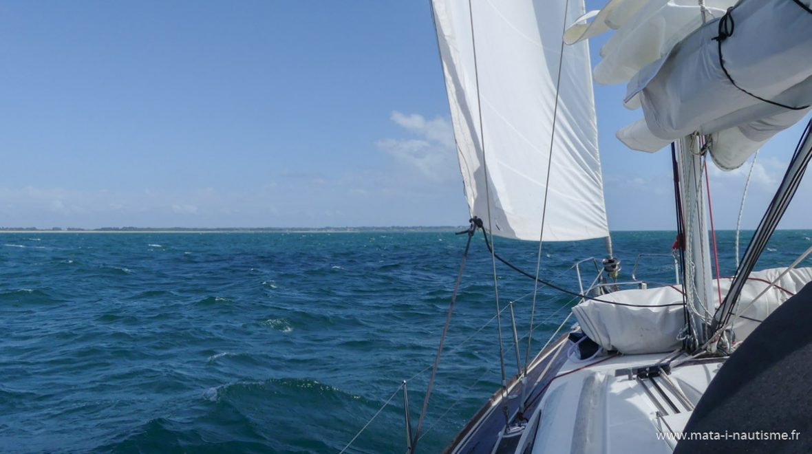 stage-voile-28-juillet-2aout-2019-1