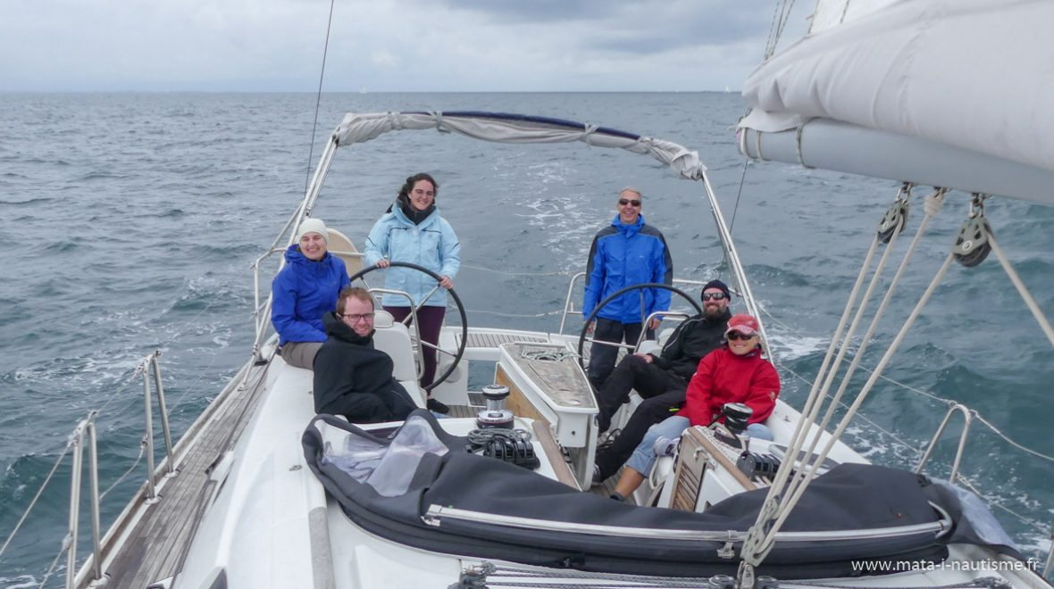 stage-voile-28-juillet-2aout-2019-15