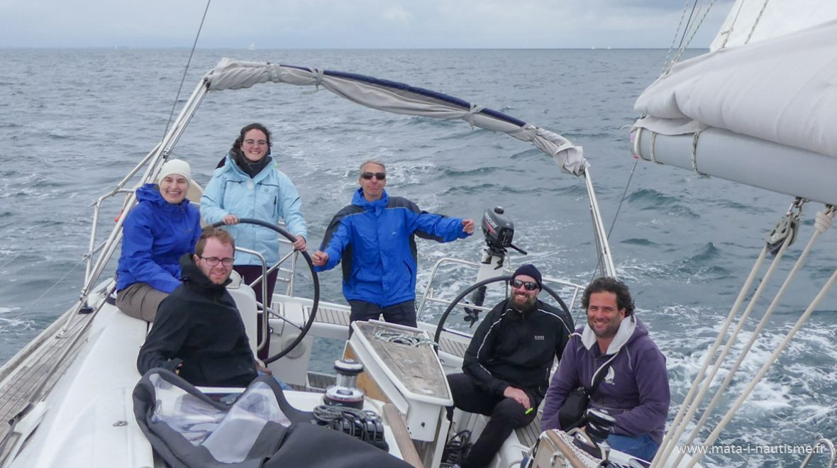 stage-voile-28-juillet-2aout-2019-16