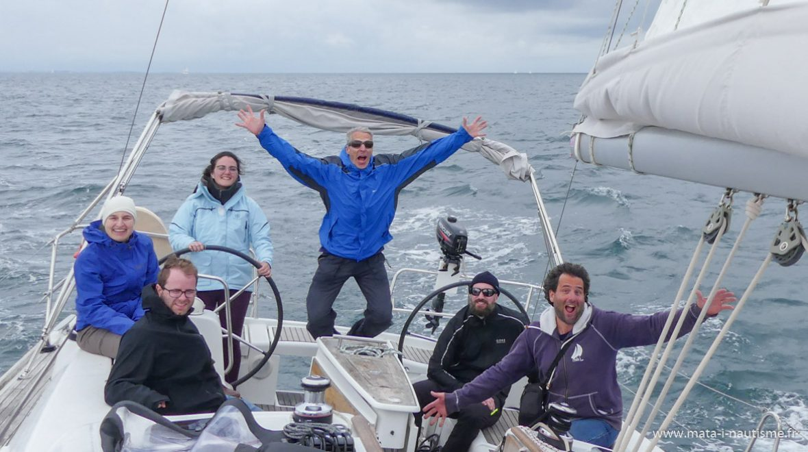 stage-voile-28-juillet-2aout-2019-17