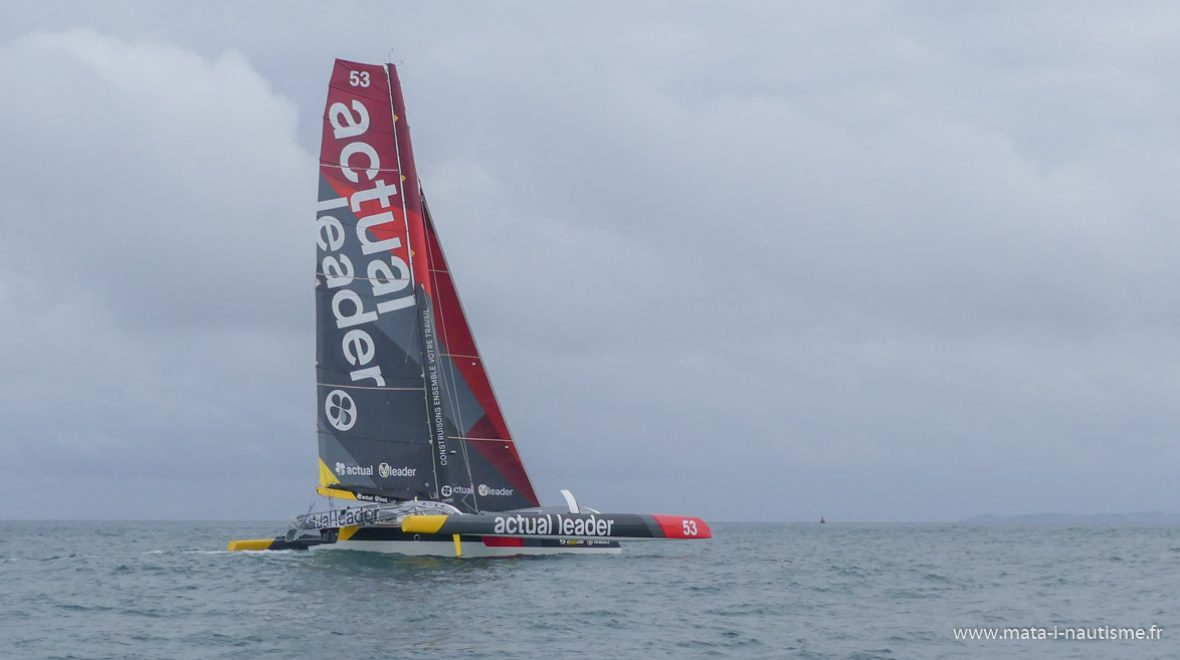 stage-voile-28-juillet-2aout-2019-19