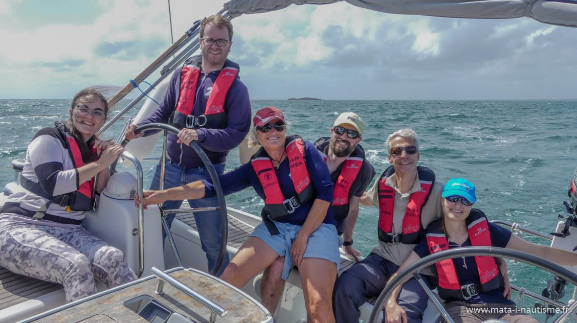 stage-voile-28-juillet-2aout-2019-2