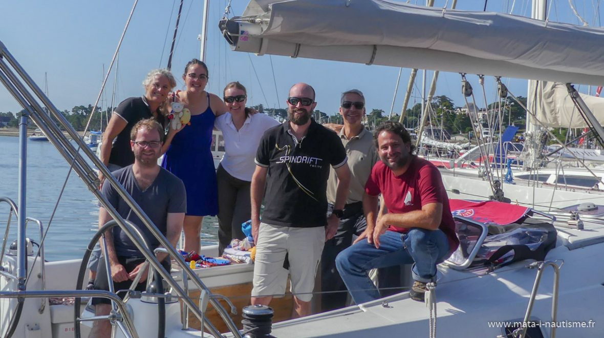 stage-voile-28-juillet-2aout-2019-28