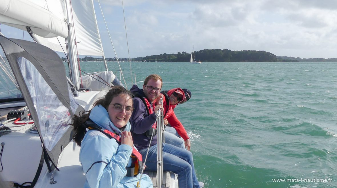 stage-voile-28-juillet-2aout-2019-6