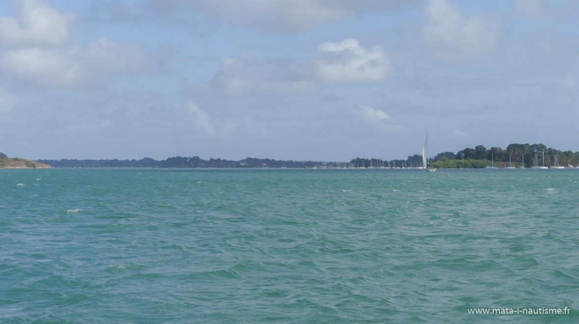 stage-voile-28-juillet-2aout-2019-7