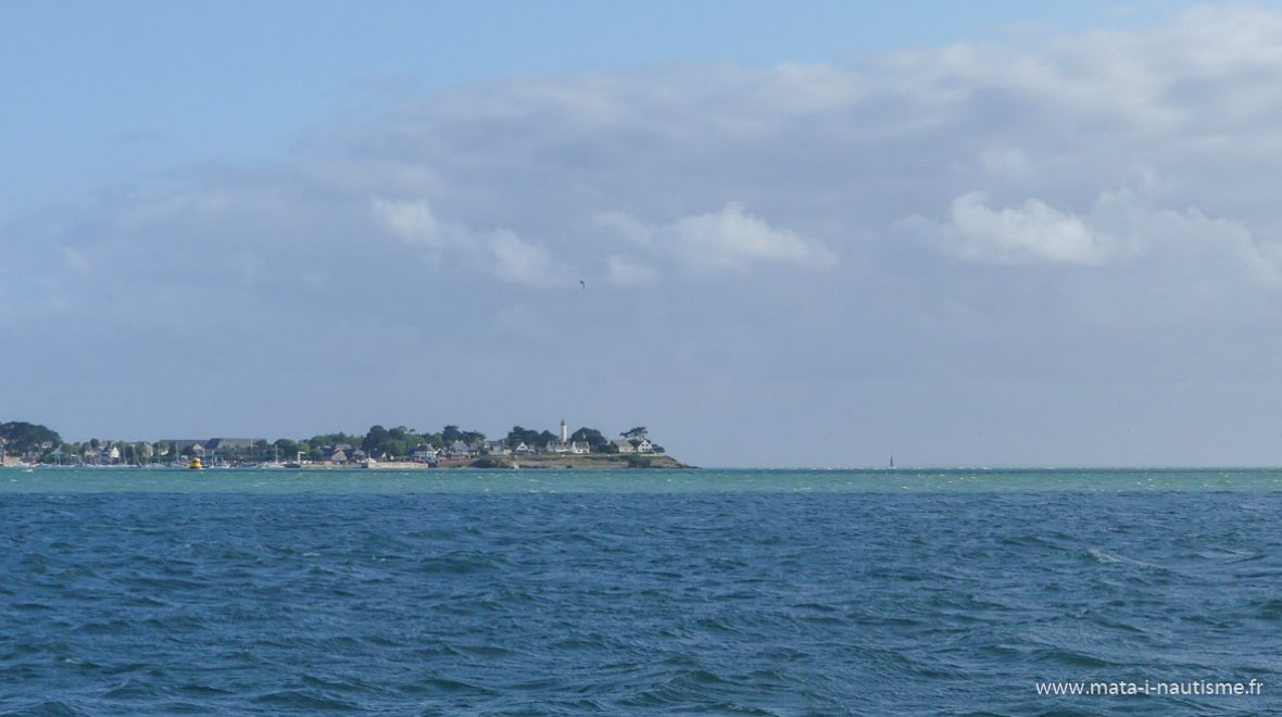 stage-voile-28-juillet-2aout-2019-8