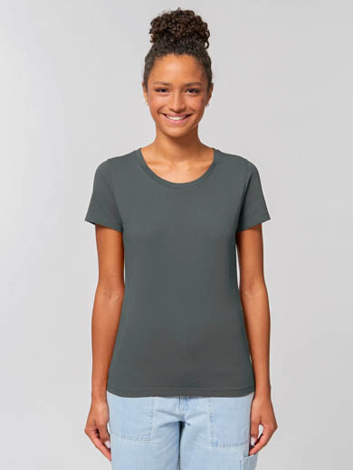 T-shirt femme expresser