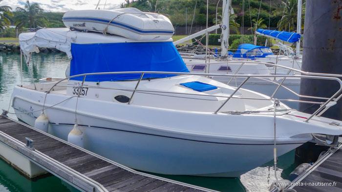 Delphis-in-blue-2-bateau-permis-cotier
