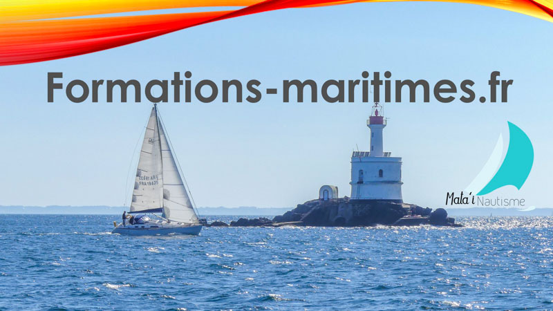 Formations-maritimes.fr